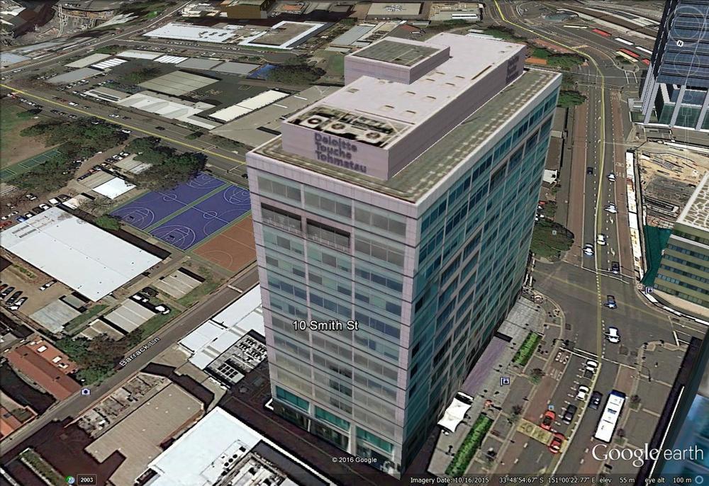 Office Building Parramatta.jpg