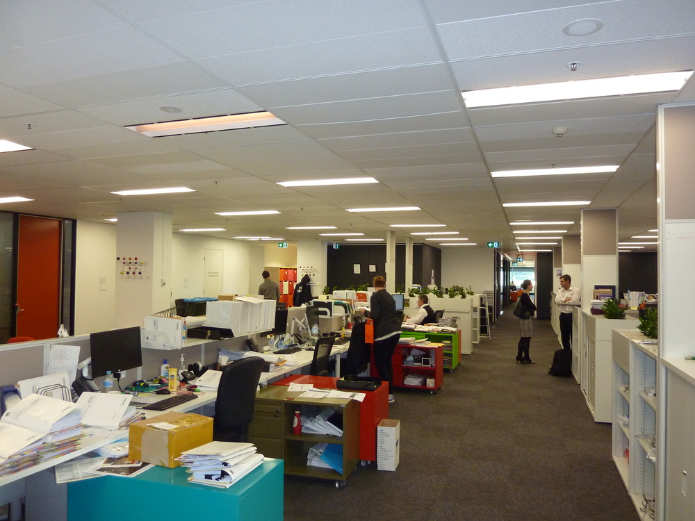 Office Building Parramatta (2).JPG