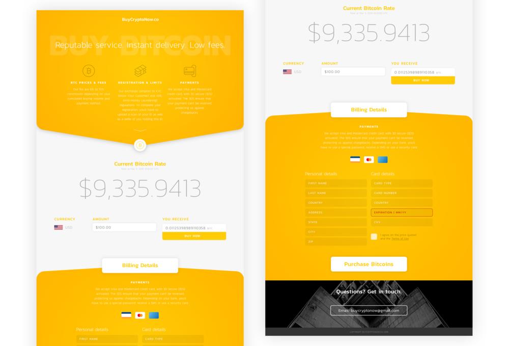 bitcoin-2.png