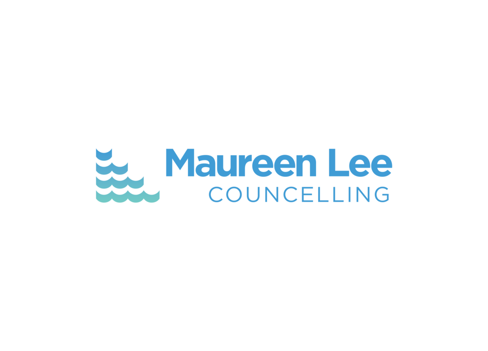 Maureen-Councelling.png