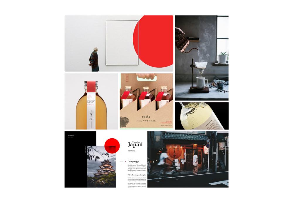branding-4.png