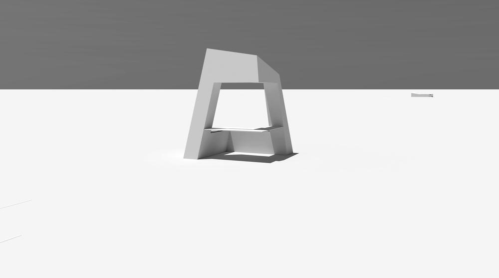 center desk 2_1.jpg