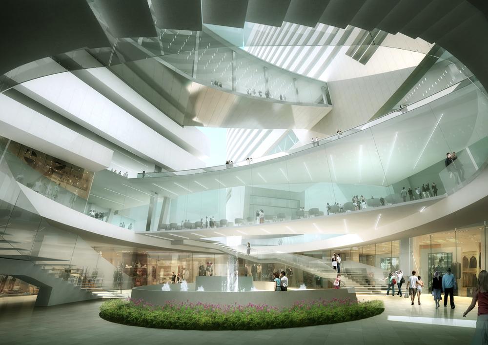 L05_Interior_retail_courtyard.jpg