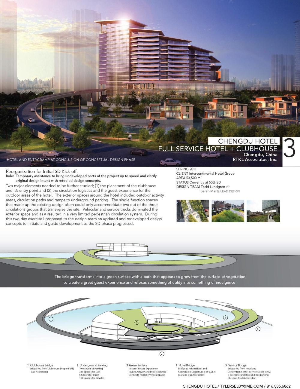 RTKL Portfolio at 150dpi-pm2_Page_3.jpg