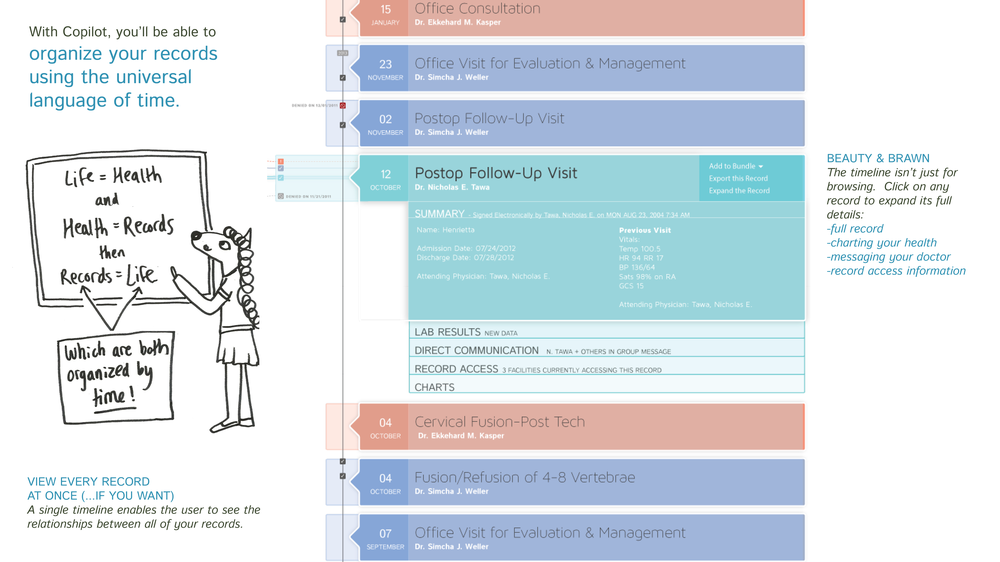 LINKED BOARDS -- 2013-04-12 -- Copilot_Presentation29.png