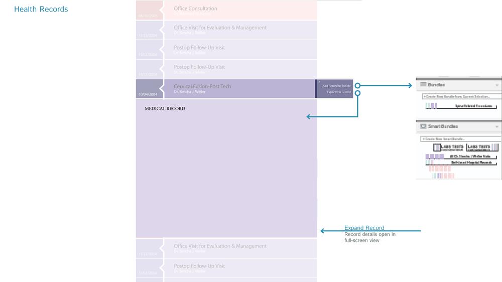 Copilot_Presentation_em5.png