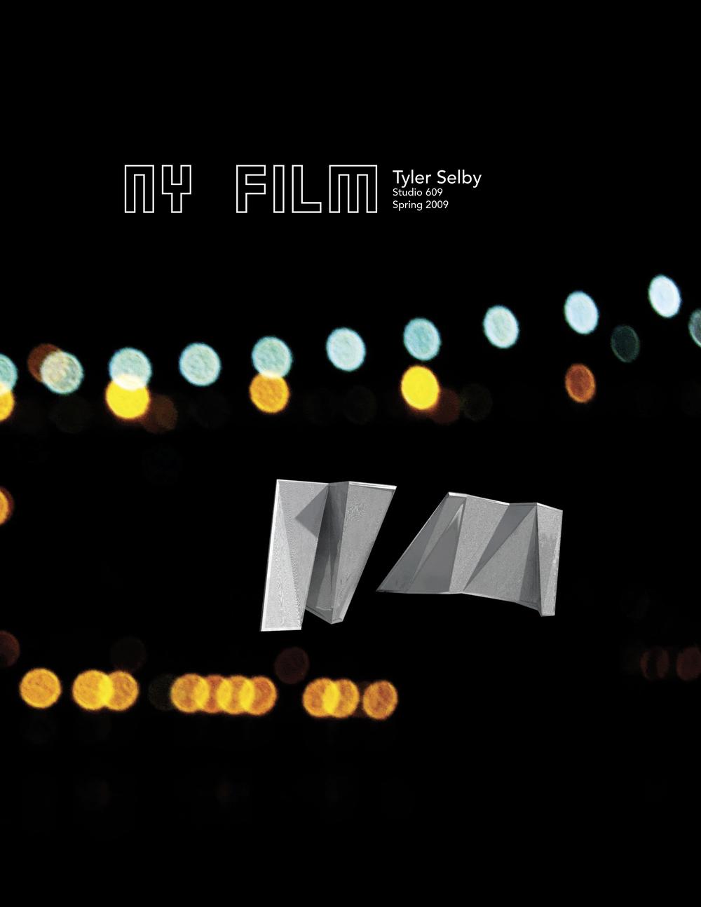 FILM CENTER - BOOK 2 001.jpg