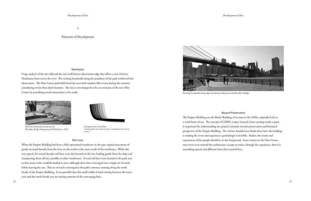 FILM CENTER - BOOK 2 015.jpg