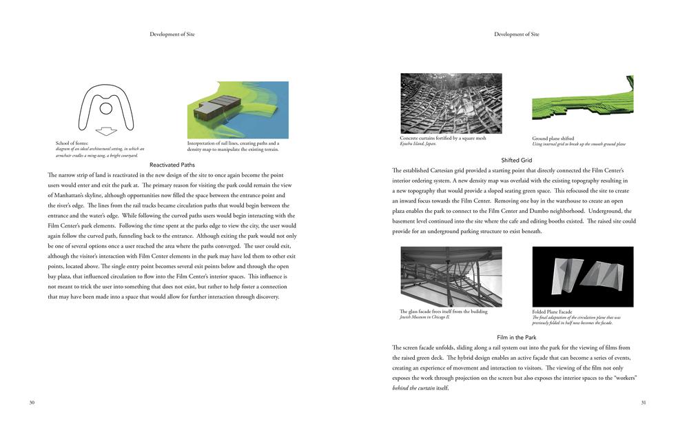 FILM CENTER - BOOK 2 016.jpg