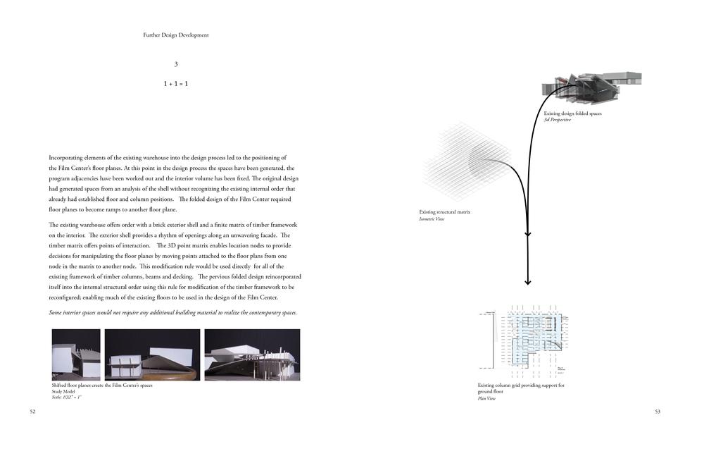 FILM CENTER - BOOK 2 026.jpg