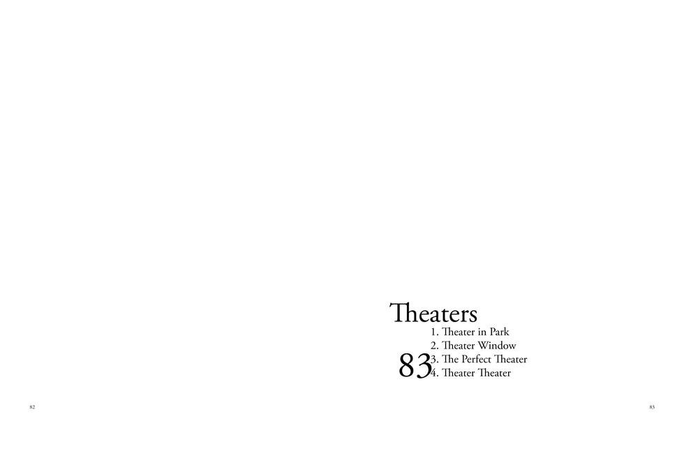 FILM CENTER - BOOK 2 039.jpg