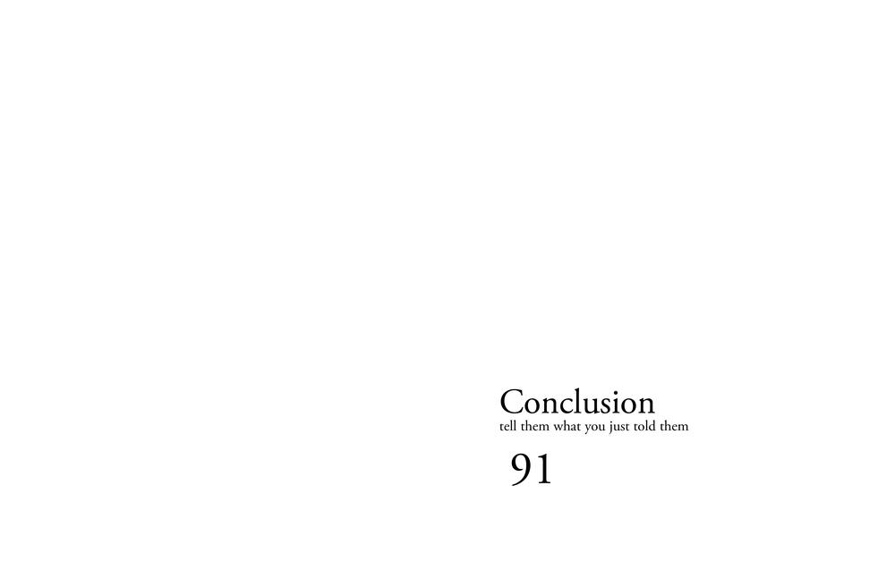 FILM CENTER - BOOK 2 041.jpg