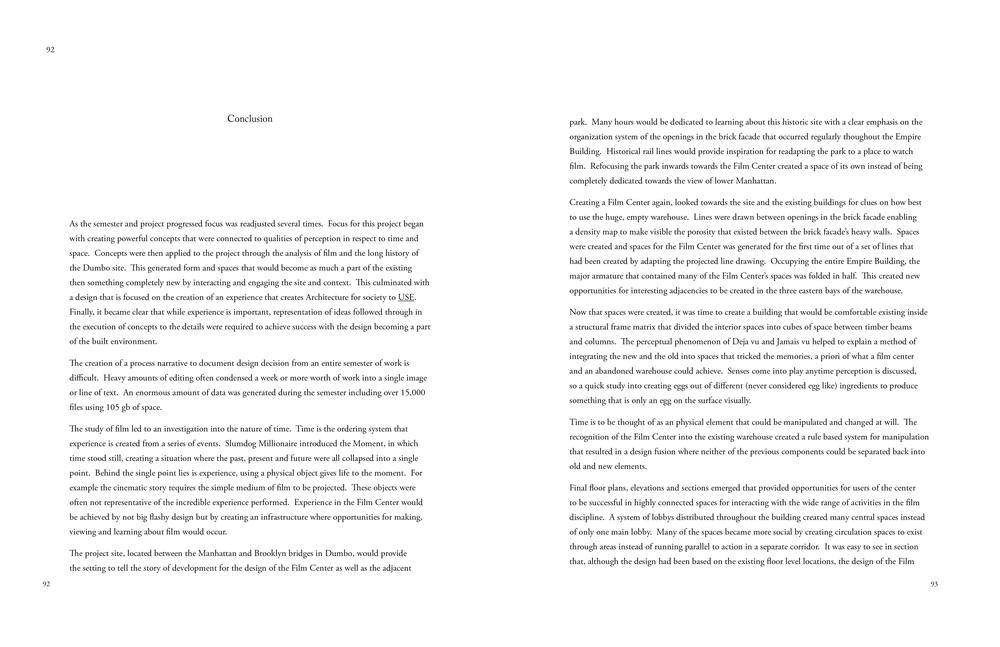 FILM CENTER - BOOK 2 042.jpg