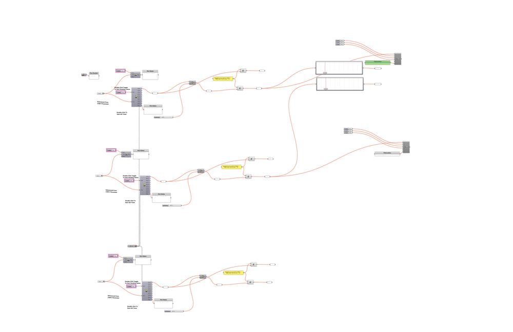 GH DEFINE MAPS.jpg