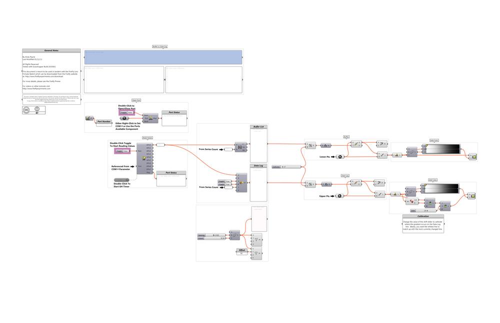 GH DEFINE MAPS2.jpg