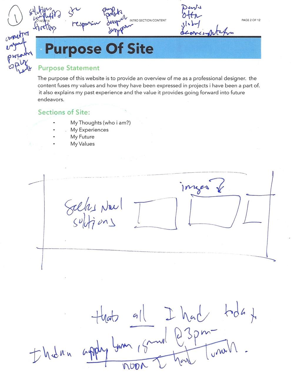 Intro Mockup 1_2.jpg