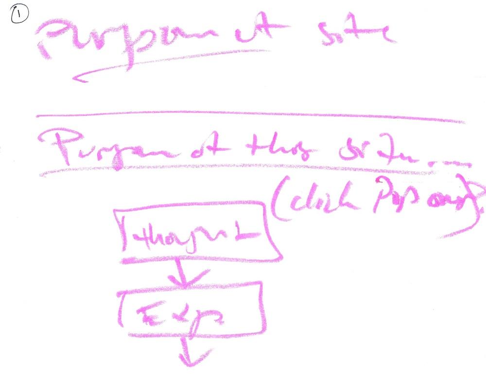 Intro Mockup 2_2.jpg