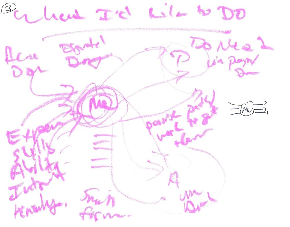Intro Mockup 10_2.jpg