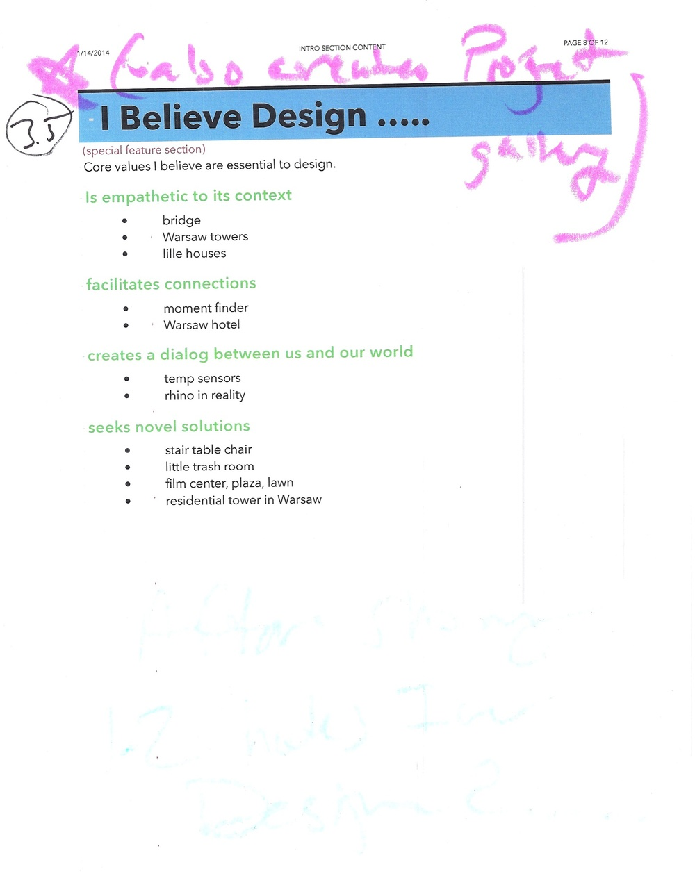 Intro Mockup 12_2.jpg