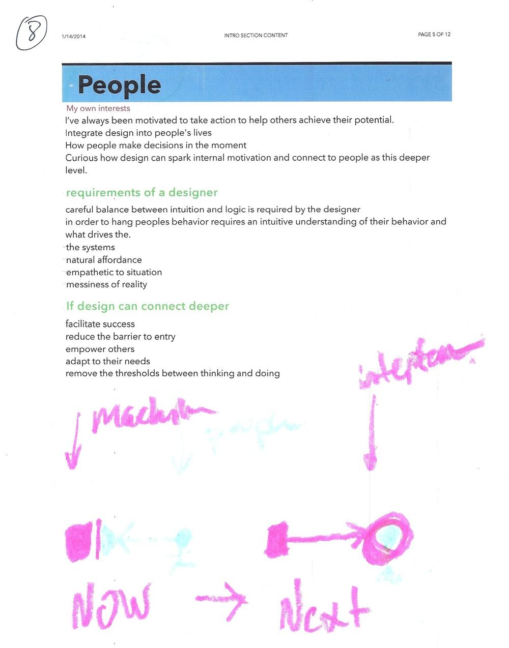 Intro Mockup 24_2.jpg