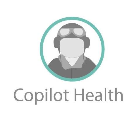 CoPilot 3.png