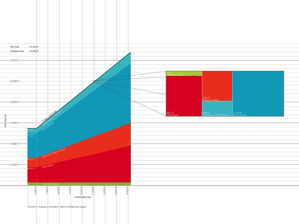 Slide09.jpg