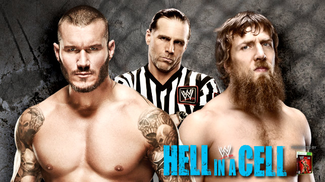 20131007_HIAC_Matches_LIGHT_bryan-orton_C-homepage.jpg