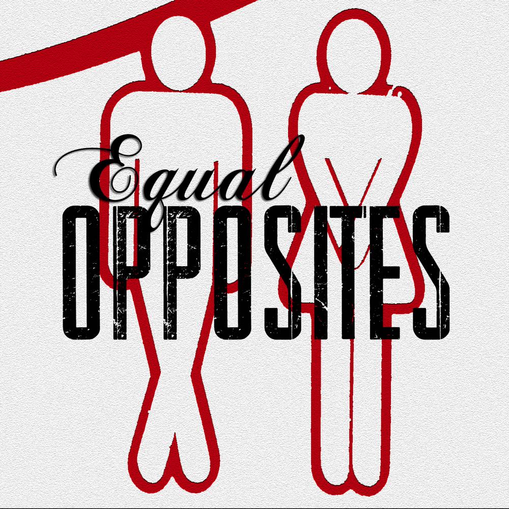 EqualOpposites.jpg