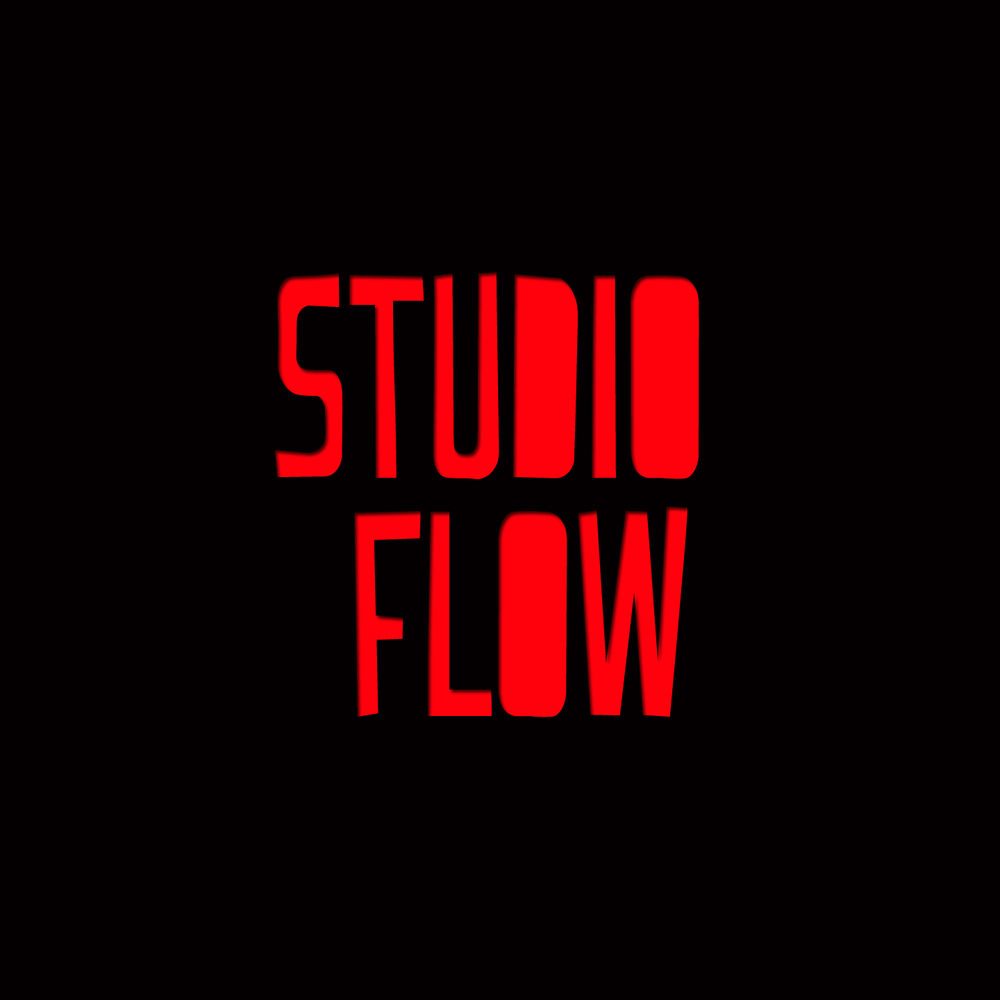 studioflowkells.jpg