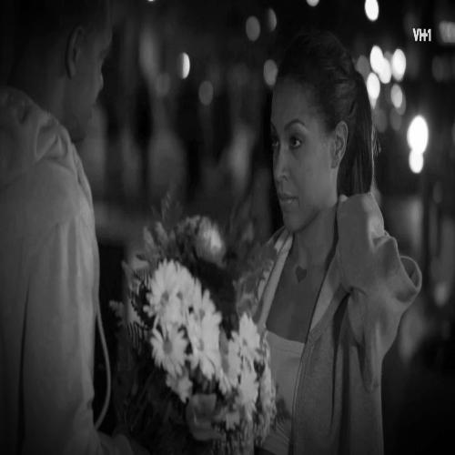 Love-Hip-Hop-Season-4-Episode-8-Girls-With-Gunz.jpg