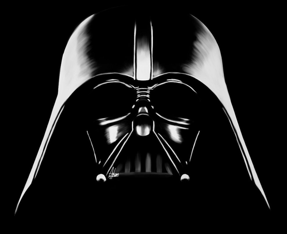 darth_vader_black_and_white_by_azzheasman-d47ht2p.jpg