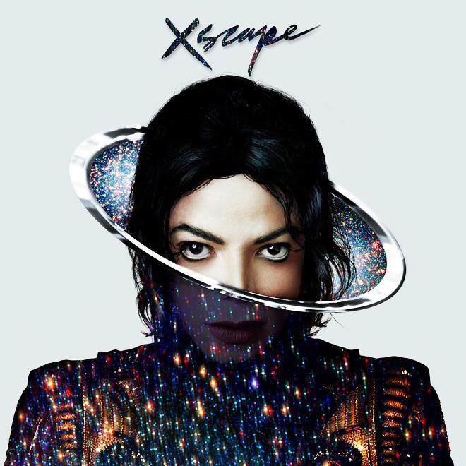michael-jackson-xscape-tracklist-1.jpg