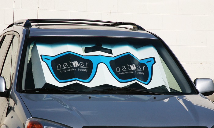 sunglasses-car-shade.jpg
