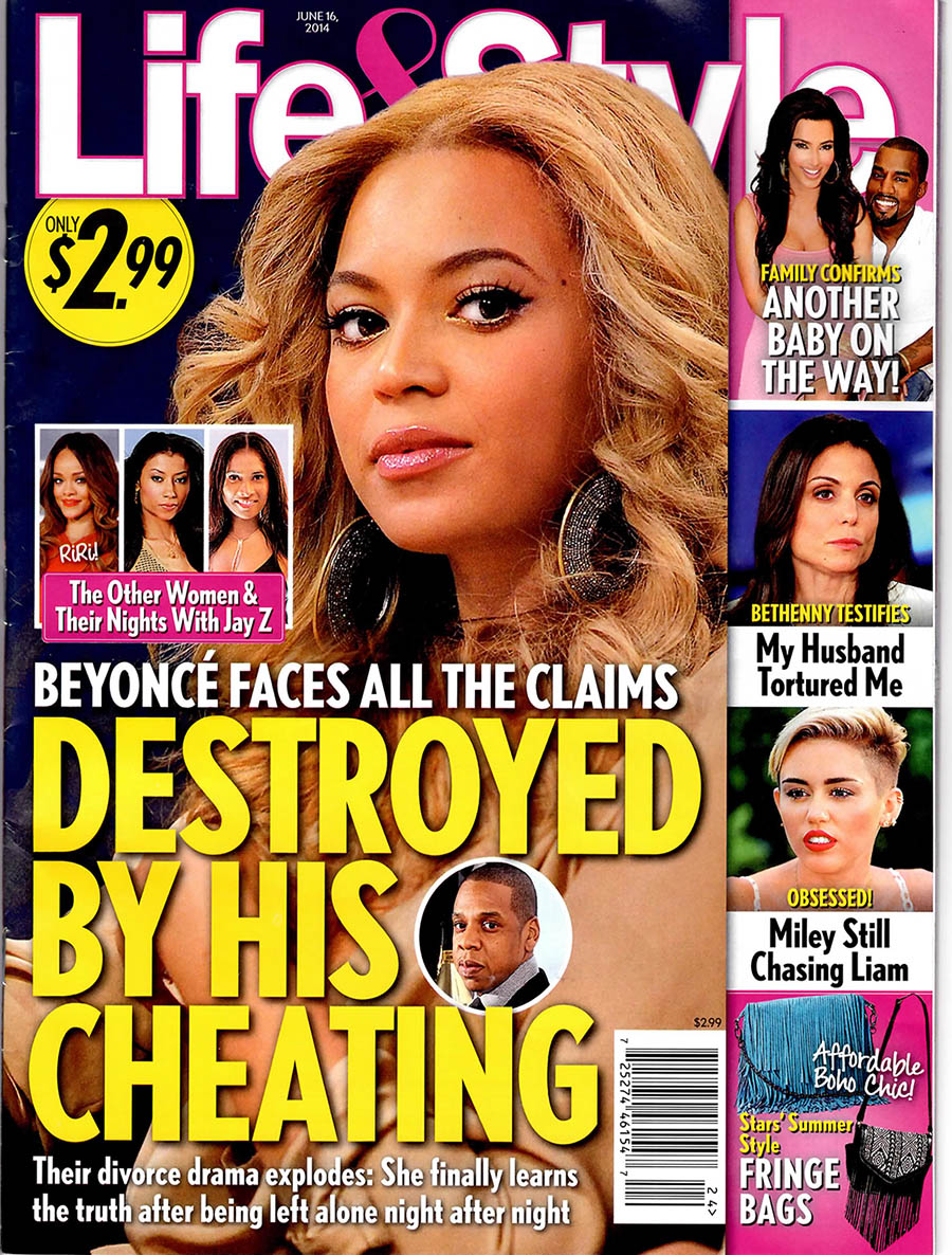 Beyonce-destroyed-by-Jay-Z-cheating.jpg