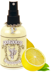 By-Scent_Original-4oz-218x300.png