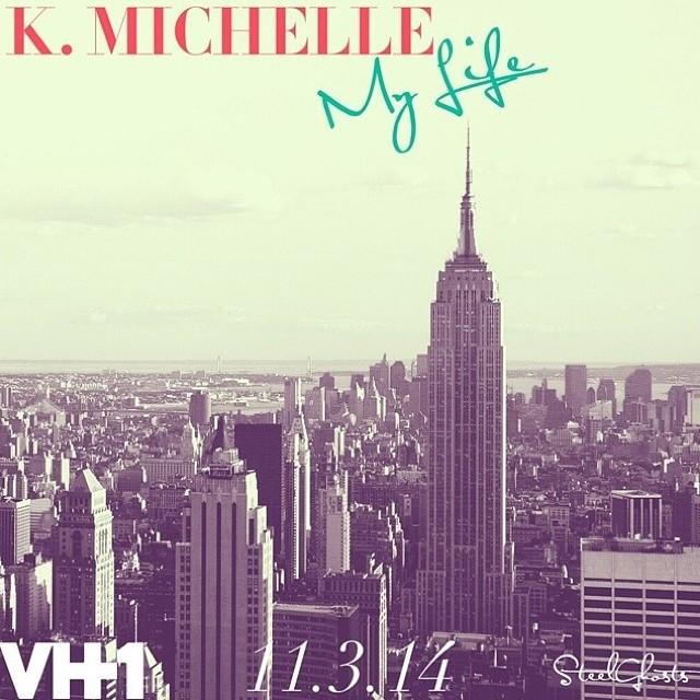 K.-Michelle-My-Life.jpg