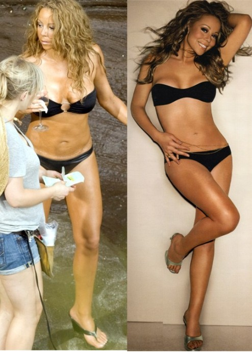 mariah-carey-in-a-bikini-before-and-after-photoshop1.jpg