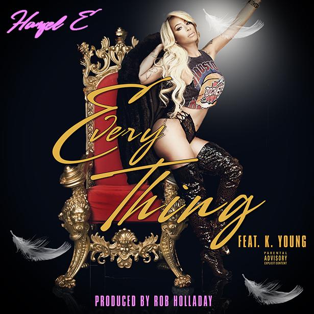 Hazel-E-Everything-cover-.jpg