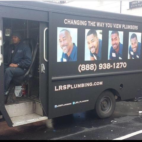 black plumbers.jpg