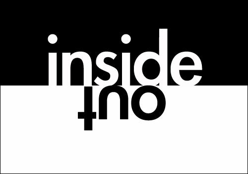 pixar s inside out trailer