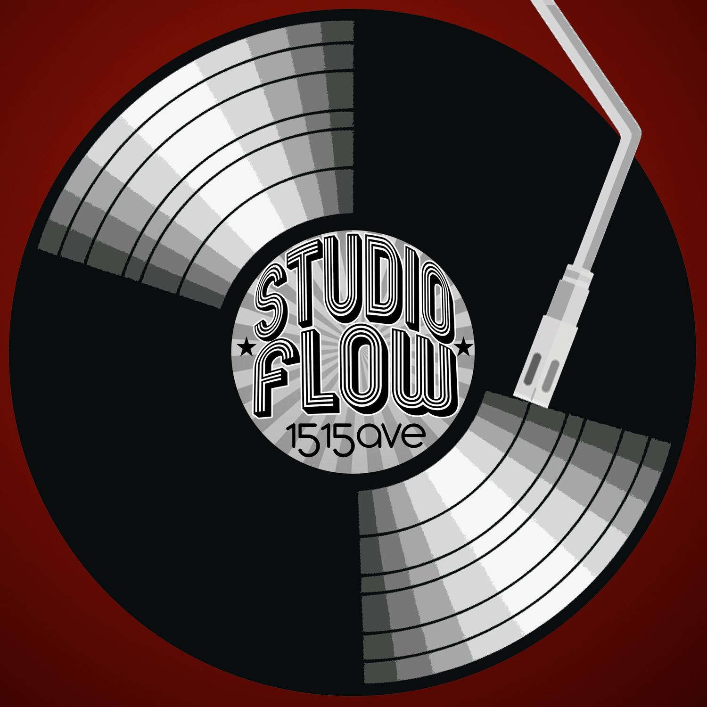 Studio Flow