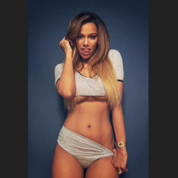 Erica-Mena-Playboy-3-1425415170.jpg