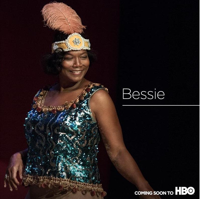 bessie-latifah.jpg