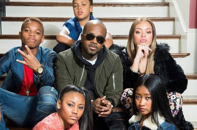 jermaine-dupri-lifetime-billboard-650.JPG