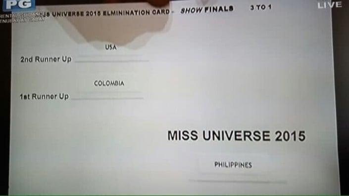 Miss-Universe-2015-card-705x397.jpg