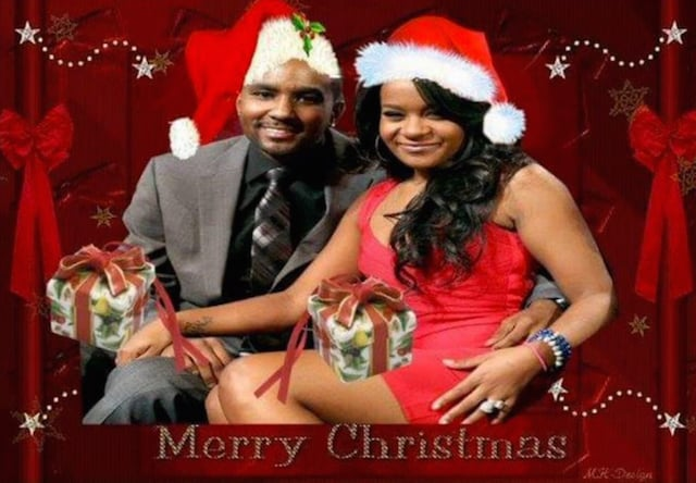 nick-gordon-bobbi-kris-christmas-card.jpg