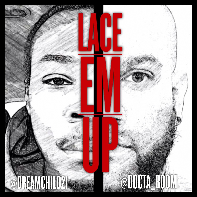 Lace Em Up