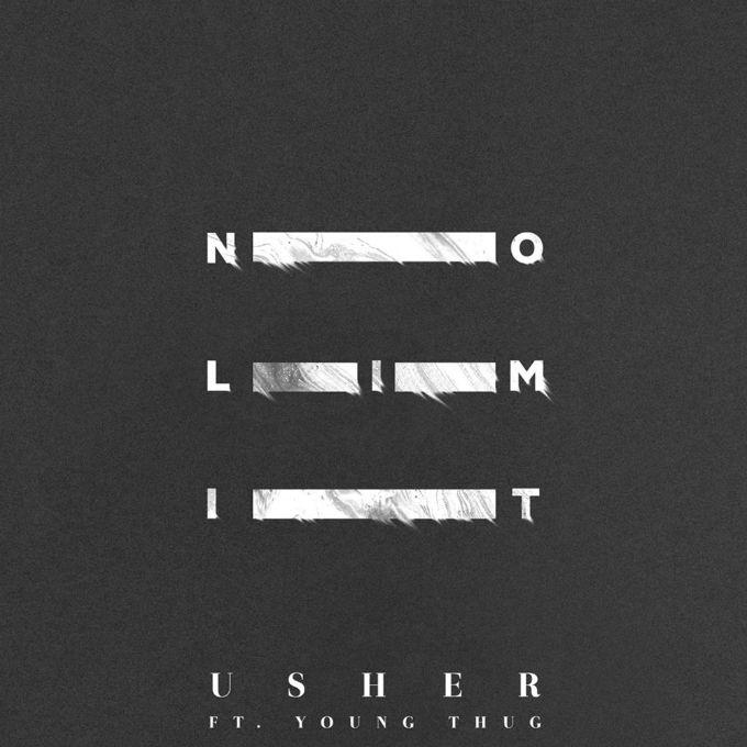 usher-no-limit-young-thug-cover_m5dwka.jpg