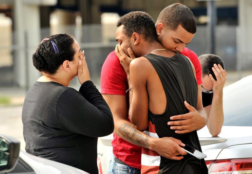 orlando-shooting-families-victims.jpg