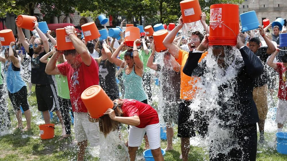 ice bucket challenge.jpg